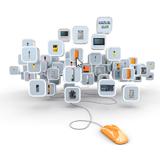 تنظیمات سخت افزاری / Hardware Configuration