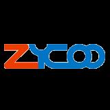 زایکو / Zycoo