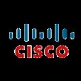 سیسکو / Cisco