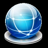 مدیریت شبکه / Network Managment