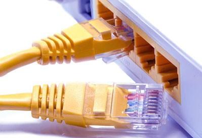آشنایی سرویس broadband