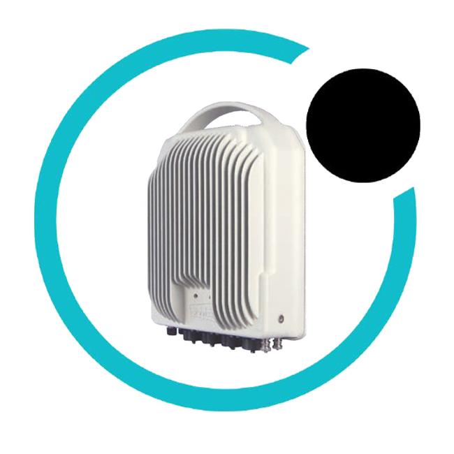 لینک های مایکروویو و تکنولوژی مخابراتی microwave