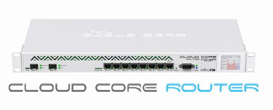 معرفی محصولات سری جدید ccr با پردازنده ای قویتر