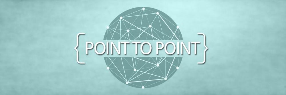 چگونه یک ارتباط لایه دو از طریق لینک های Point to Point راه اندازی کنیم