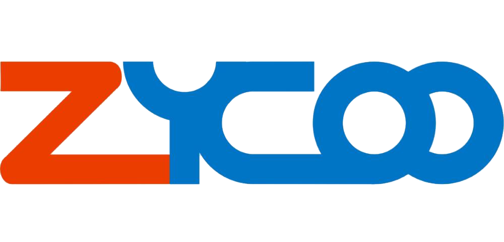 زایکو zycoo و معرفی شرکت و کمپانی زایکو
